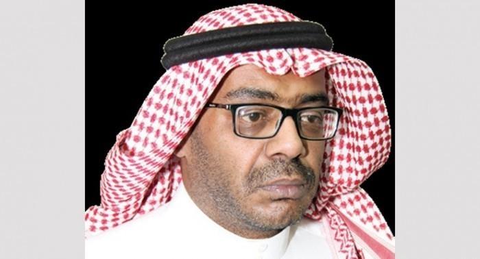 مسهور: العيسي شريك نجل هادي.. ولم يترك مجالاً إلا وزرع فيه الفساد