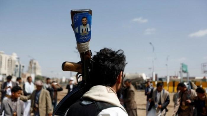 احتلال الوظائف.. وجهٌ آخر للحرب الحوثية