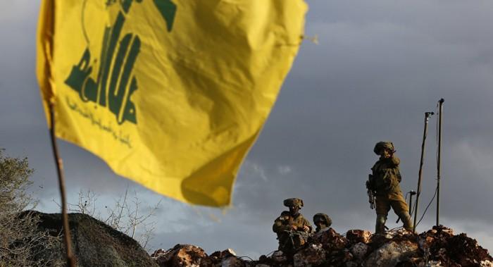 إعلامية تُجيب: هل يتم حظر أنشطة حزب الله في ألمانيا؟