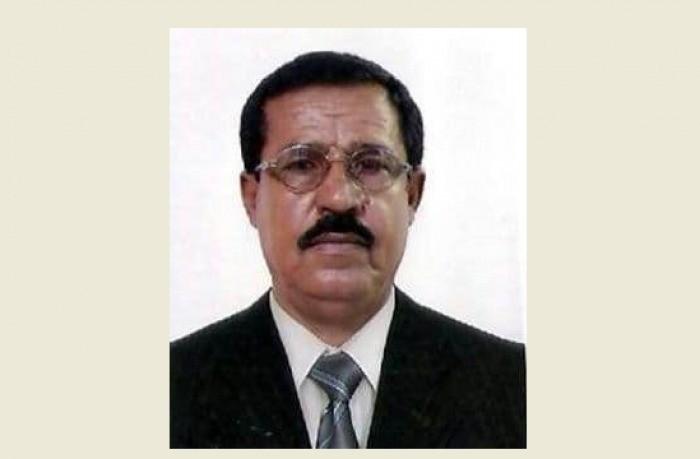 الدويل: الشرعية لا تحمل مشروع الدولة الضامنة!