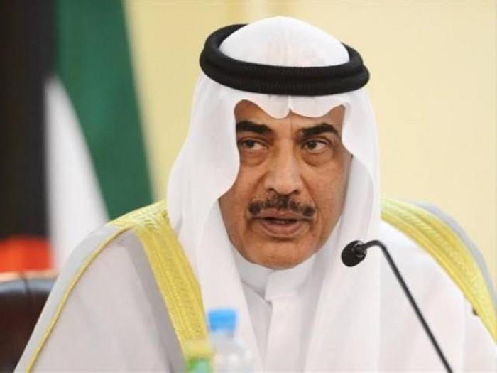 تشكيل الحكومة الجديدة بالكويت برئاسة صباح خالد الحمد الصباح