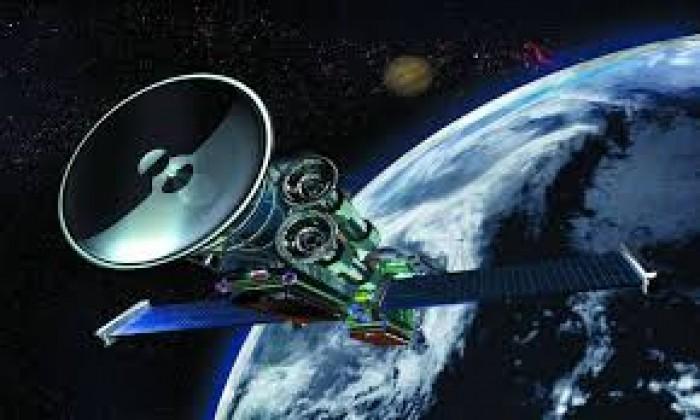 خلال 2020.. Capella Space تستعد لإطلاق 7 أقمار صناعية