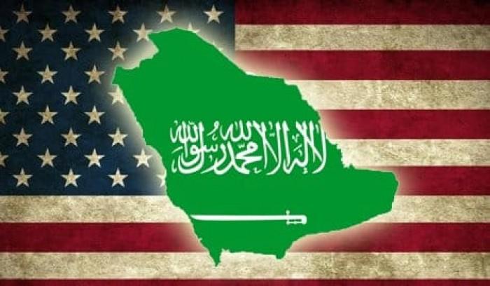 استثمارات السعودية في سندات الخزانة الأمريكيةتهبط  بنحو 178.9 مليار دولار بنهاية أكتوبر