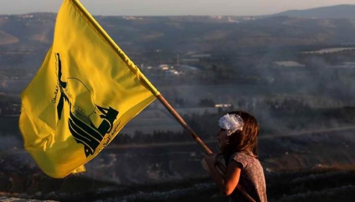 واشنطن: ناقشنا إجراءات إنفاذ القانون اتخذتها حكومات لوقف عمليات حزب الله