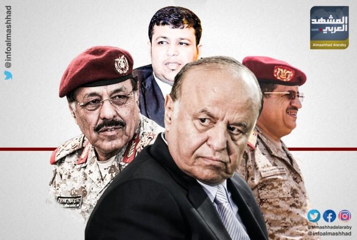 اتفاق الرياض.. التزام جنوبي وانتهاك إخواني