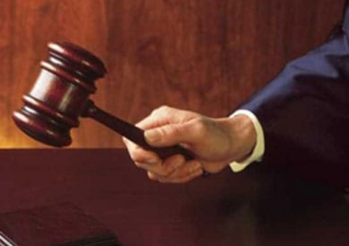 """محكمة تركية تصدر أمراً بتوقيف نائب ألماني السابق  لاتهامه بـ""""إهانة إردوغان"""""""