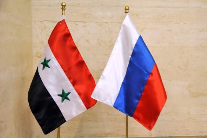 بـ700 مليون دولار.. روسيا تدعم الاقتصاد السوري