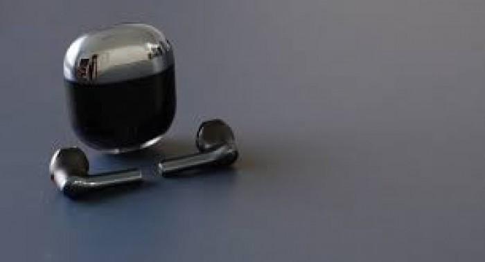 فيفو تطلق سماعة لاسلكية جديدة بسعر 140 دولار