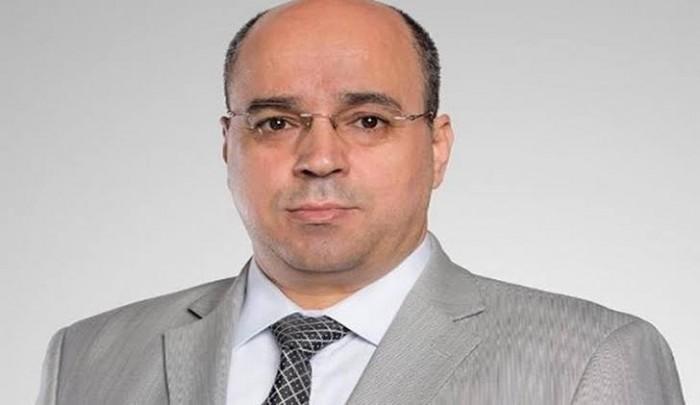 """""""تضر بالحراك الشعبي"""".. إعلامي جزائري ينتقد حركة رشاد"""