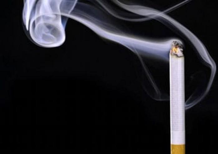 الصحة العالمية: تراجع عدد المدخنين الرجال لأول مرة على مستوى العالم