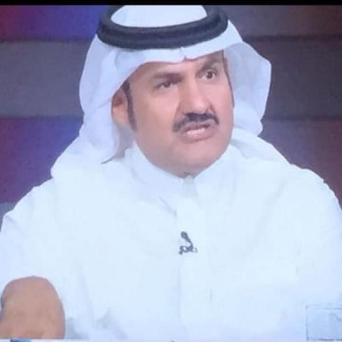آل عاتي يحيي ذكرى مذبحة ريما.. ويؤكد: تركيا بلاد المافيا