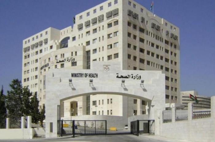الصحة الأردنية تسجل 5 حالات وفاة لمصابين بفيروس إنفلونزا الخنازير