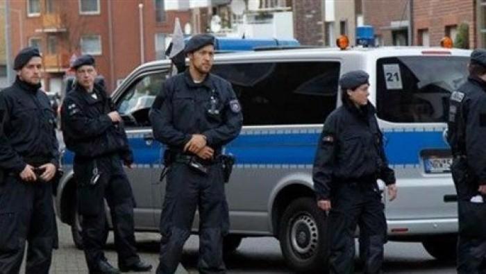 طوارئ أمنية فى فيينا بعد العثور على جسم مشبوه