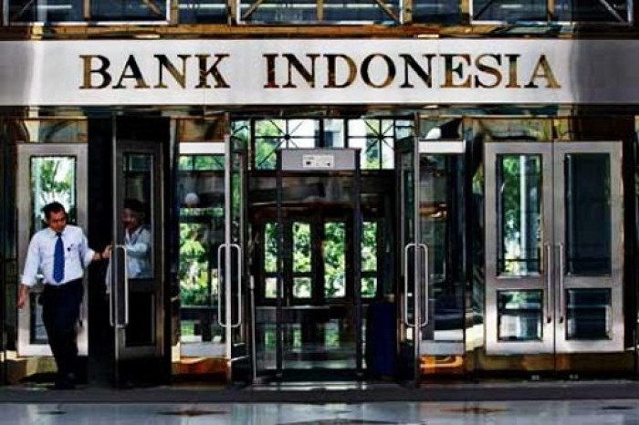 متوقعاً انتعاشة اقتصادية.. البنك المركزي الإندونيسي يقرر البقاء على معدل الفائدة عند 5%