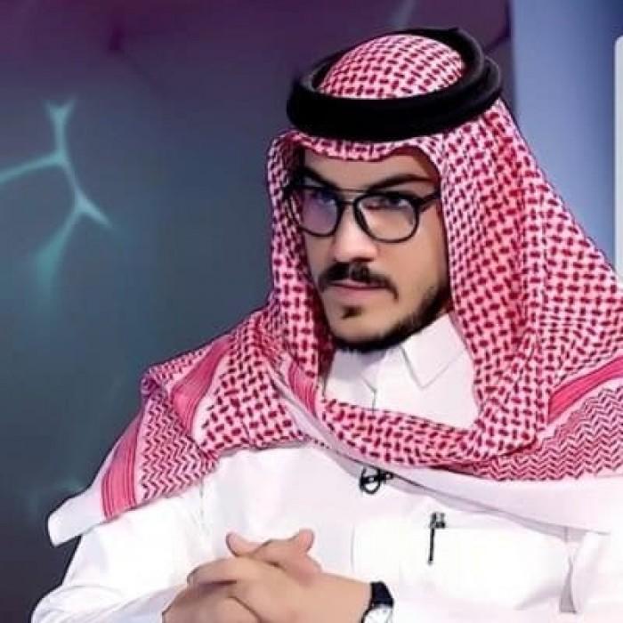 بهذه الكلمات.. أمجد طه يرد على أعداء الخليج العربي
