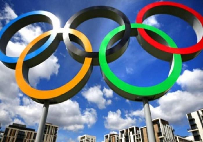 روسيا تقرر استئناف عقوبة الإيقاف الرياضي بسبب المنشطات