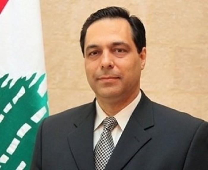 رئيس الحكومة اللبنانية المكلف: انتفاضة اللبنانيين أعادت تصويب الأمور في البلاد