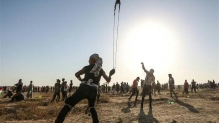 انطلاق صفارات الإنذار في مستوطنة قرب قطاع غزة