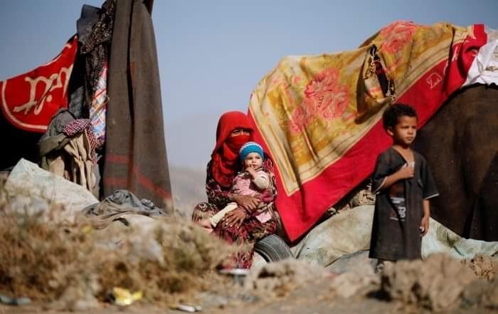 جرائم الحوثي المجتمعية تعوض خسائر البنادق العسكرية (ملف)