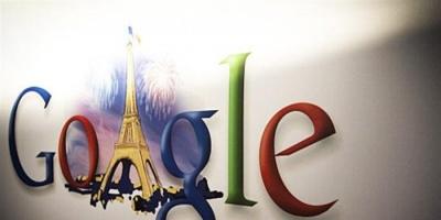 """بسبب الاحتكار.. تغريم """"جوجل"""" 167 مليون دولار في فرنسا"""