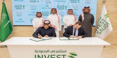 المملكة توقع اتفاقية مع فرنسا لتصنيع ألواح الطاقة الشمسية