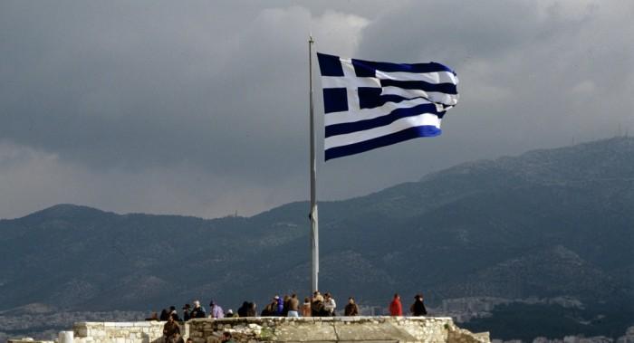 اليونان تسلم مواطنًا روسيًا إلى فرنسا