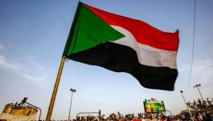 السودان يرحب بشطبه من القائمة السوداء لحرية المعتقد بأمريكا