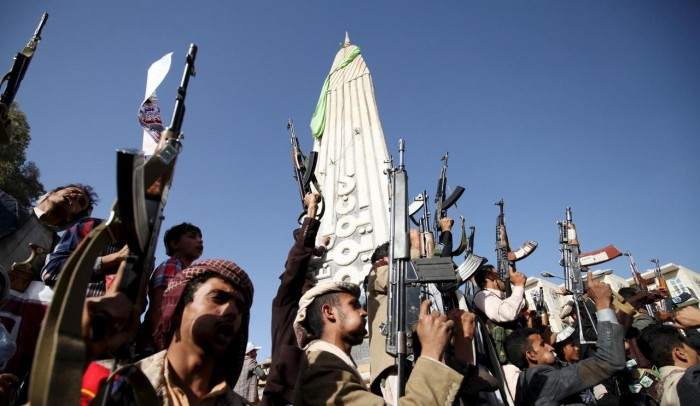 المليشيات الحوثية تتعمَّد صناعة الفوضى الأمنية.. كيف ولماذا؟