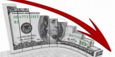 تنبؤات مصرفية بانخفاض الدولار خلال 2020