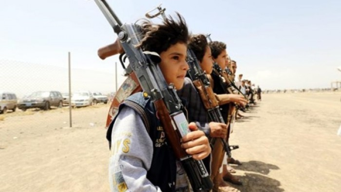 الترفيه السعودي.. كيف يستأصل سموم الحوثي من عقول الأطفال؟