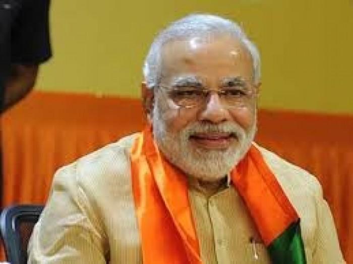 رئيس الوزراء الهندي يتهم المعارضة بنشر الخوف المرضي في البلاد