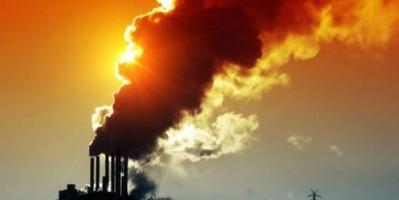 أوبك تتوقع أن الطاقة الأحفورية ستشكل 75% من مزيج الطاقة العالمي