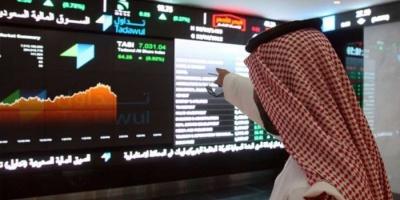 بورصة السعودية تنهي تداولاتها على ارتفاع بنسبة 0.1%