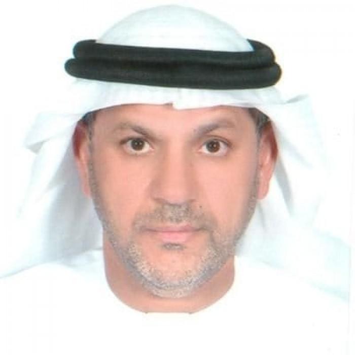الكعبي تحمل حكومة الشرعية مسؤولية إخفاقات تنفيذ اتفاق الرياض