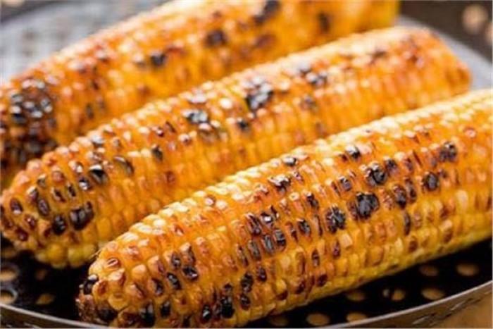 تعرّف على فوائد الذرة المشوي في فصل الشتاء