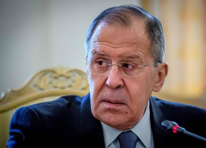 روسيا: لن نجبر الصين على الدخول فى محادثات الحد من الأسلحة