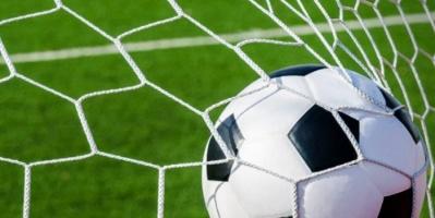 توقف النشاط الرياضي في الجزائر لمدة 3 أيام