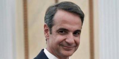 محكمة عليا باليونان توقف تنفيذ قرار تسليم متهم الروسي إلى فرنسا