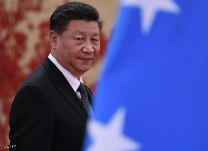 الصين: القيود الأمريكية علينا تضر بالاستقرار والتنمية العالميين