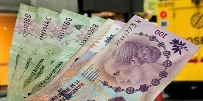البيزو الأرجنتيني يسجل أدنى مستوياته أمام الدولار