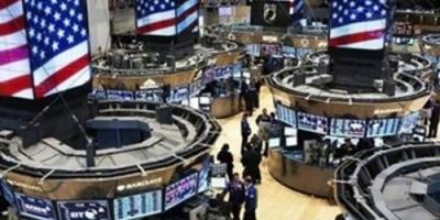 الأسهم الأمريكية ترتفع لأعلى مستوى.. وداو جونز يصعد بنسبة 0.3%