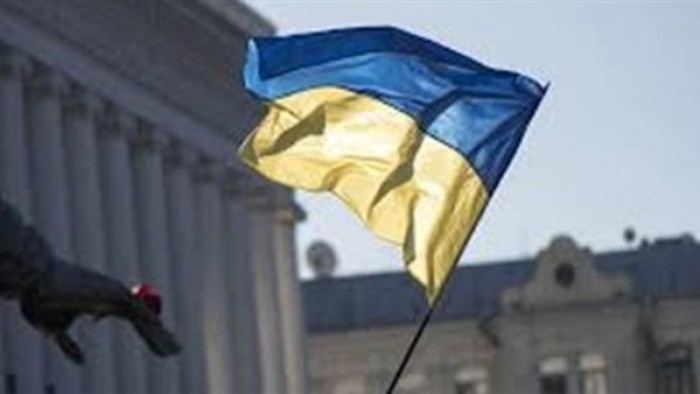 """أوكرانيا.. """"الأمن والتعاون"""" ترعى اتفاقًا لتبادل المعتقلين"""