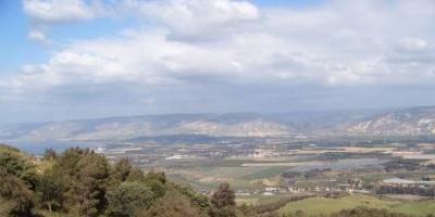 إسرائيل تجمد خطة ضم وادي الأردن خوفا من عواقب تحقيق الجنائية الدولية