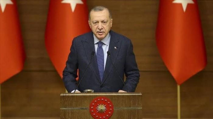 صحفي: سلاح أردوغان لا يُوجه إلا ضد المسلمين والعرب