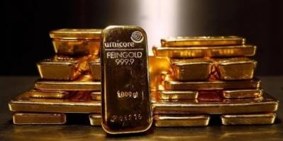 الذهب يرتفع لأعلى مستوياته في شهر  ونصف بفعل مخاوف من الاتفاق التجاري المؤقت
