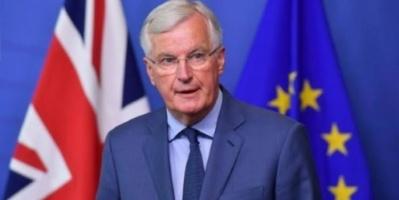 بعد مغادرتها للبريكست.. الاتحاد الأوروبي يحدد 3 أهداف للاتفاق مع بريطانيا