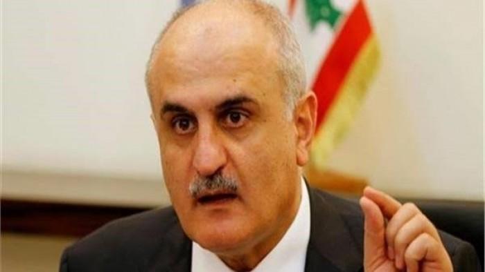 وزير المالية اللبناني يتهم البنوك بحجب رواتب الموظفين: سنتخذ الإجراءات القانونية