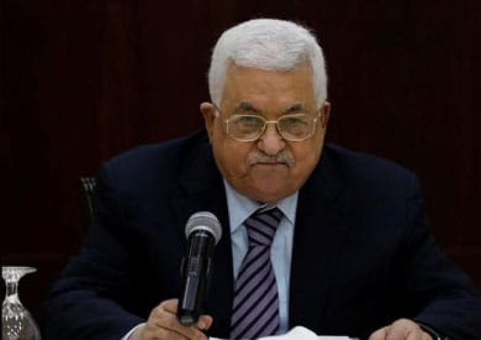 أبو مازن: إسرائيل لا تريد إجراء الانتخابات الفلسطينية في شرق القدس