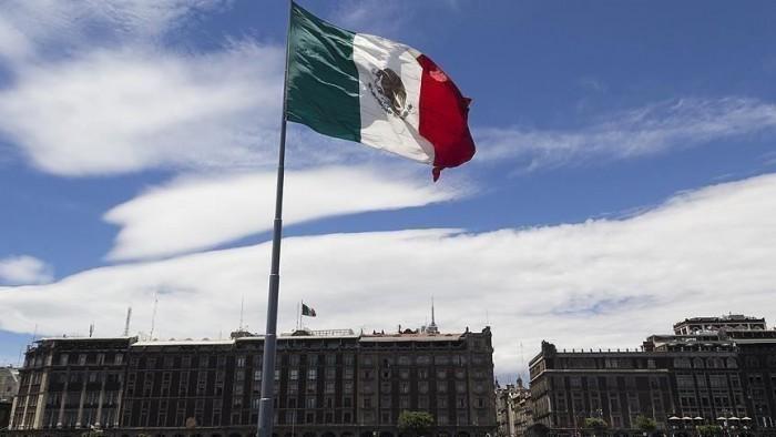 المكسيك: المخابرات البوليفية لا تزال ترهب رجالنا