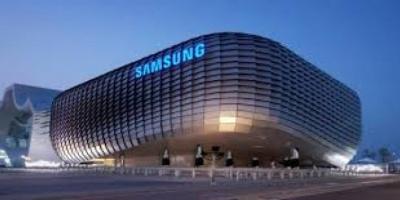 """سامسونج تكشف عن نيتها طرح """"تابلت"""" بتقنية 5G"""